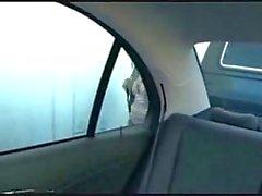 My Car tecavüz Ride atın