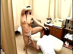 Erotic Asian Massage Japanska