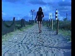 Ferias escaldantes (Portugiesischer Fettfilm).
