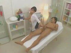 Beste Favoriten massage jp