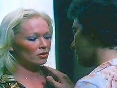 Jessie St James , John Leslie - Talk Dirty To Me