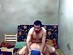 индийских любительского жене занимается сексом со своими соседа бойфрендом мм