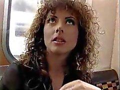 Casting.F70 Anal Mulher Madura Sexy s