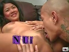TeenThai - Scene 4 Prévisualisation - Nui