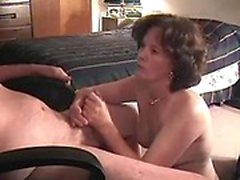 Adult lady fucks i guy den viagra
