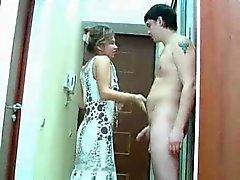 Boy ve Olgun rusça