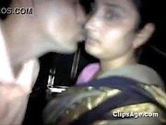 Esposa india que hace trampa - xxxbd25-sextgem