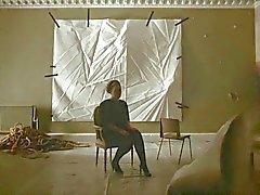 Эроса и Музыка - Адель Фистинг классический по глубокий