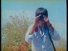 en berättelse om en gapet grek klassiker oregelbunden filmer håglöshet hamnen
