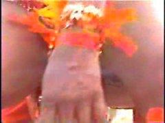 В Майами Carnival 2k6.2 III Горячая Верк !