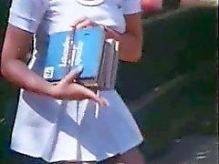 Lehrjahre Eines Teenagers , osa 1 ( Complete ) 1981