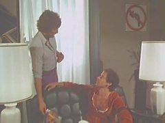 Un poco demasiado y demasiado pronto - 1983