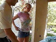 Playgirl suscite des besoins de mecs avec sa circonscription hawt