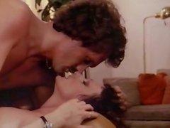 Pussycat Galore (1984)