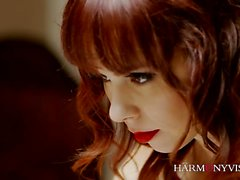 Ariel Rebel is the perfect wife. This lovely girl loves