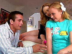Babysitter Pornos Video Clips