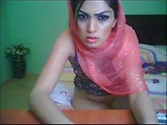 Shaiza my gfs cam porn she is paki babe