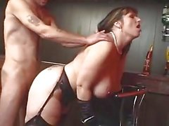 filmi-porno-zhozefina