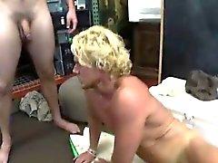 chico gay joven pene sexo con chicos rectos y Blac recta
