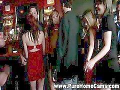 Videos tube Grupo Populares