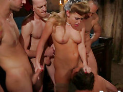 Carter Cruise Is Wide Open Bitch Compilation Kayden Kross, Manuel Ferrara, Filthy Rich, Chad Alva, Eric John, Chad Diamond, Mick Blue, Ramon Nomar