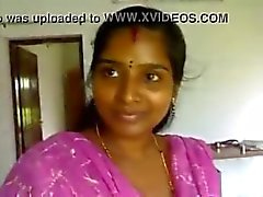 Keralassa kuuluisan girlv1