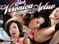 Клубный Veronica Avluv трейлеров 06