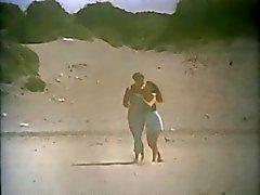 De Bella Di Giorno a - PLEIN ITALIENS Film porno