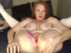 Sexy Old Big Boob Milf s saugen jede andere Brüste