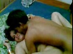 college guys fucking bhabi next door
