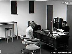 Sicherheit Kamera Schul Planschbecken