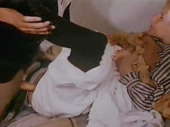 Voller Pornofilm 51