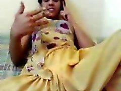 Prostituta indiana