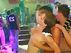 För Emo boy kinky homosexuella kön Denna episka manliga stripper parti hävande