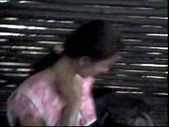 Srilankan девочки deeparani обнаженного болваны н киской показывать @ Leopard69Puma
