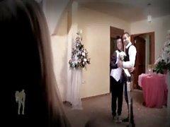 First Gay Greek Wedding - Teaser by Seduxion Produxion