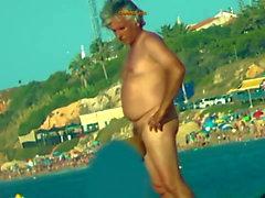 Пляжный инспектор 31