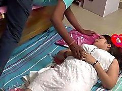 Bhabhi Kj Badin Dukan Ekin Raat Bhabhi Ji Ke Saath