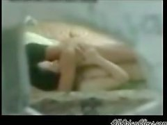 Hidden Cam Thai Couple