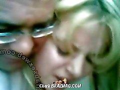 16.11.2011 Arab - Asw231 - rares - Arab -sexe- Three