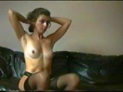 первый порно моей жены MIKY