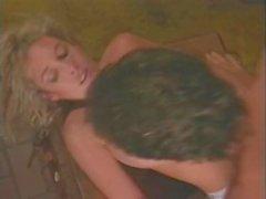 Victoria Paris Tianna Chessie Moore in classic porn site
