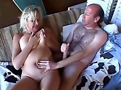 Portto Anal Drilled malli