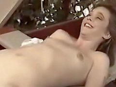 Nikki Cherry ja Ray Voitto