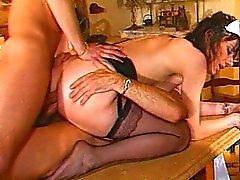 prisluga-dvoynoy-anal-porno