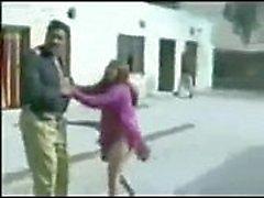 Pakistan Polisi.MOV