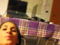 Caliente Home Video
