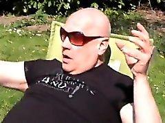 Bart adil bahçede biraz kaliteli zaman beğeninize almaktadır nci da