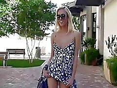 Victoria beautiful girl for me full movies