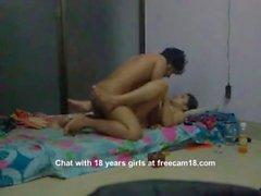 Desi бенгальская красивые девушки трахал Find Продолжение на freecam18